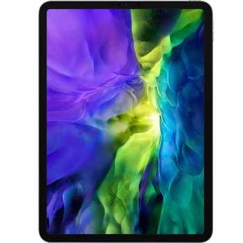تبلت اپل مدل iPad Pro 11 inch 2020 4G ظرفیت ۵۱۲ گیگابایت
