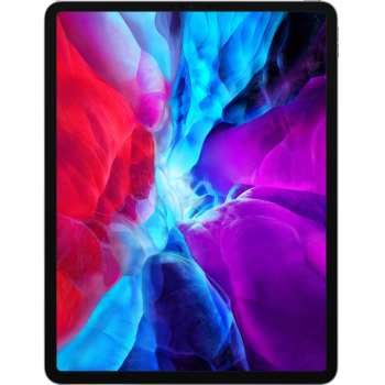 تبلت اپل مدل iPad Pro 2020 12.9 inch 4G ظرفیت ۱ ترابایت