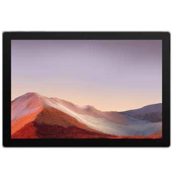 تبلت مایکروسافت مدل Surface Pro 7 – G ظرفیت ۱ ترابایت