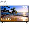 تلویزیون ال ای دی ایکس ویژن مدل ۳۲XT520 سایز ۳۲ اینچ