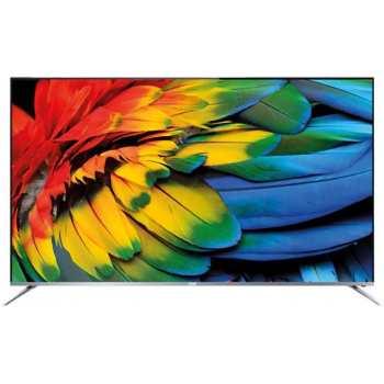 تلویزیون ال ای دی سام الکترونیک مدل UA65TU6500TH سایز ۶۵ اینچ
