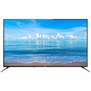 تلویزیون ال ای دی سام الکترونیک مدل UA65TU7000TH سایز ۶۵ اینچ