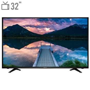 تلویزیون ال ای دی هایسنس مدل ۳۲N2173FT سایز ۳۲ اینچ