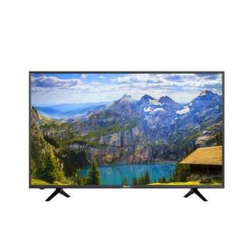 تلویزیون ال ای دی هایسنس مدل N3000UW سایز ۵۵ اینچ