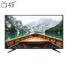 تلویزیون ال ای دی هوشمند تی سی ال مدل ۵۵C2LUS سایز ۵۵ اینچ