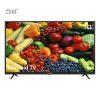 تلویزیون ال ای دی هوشمند سونی مدل KD-55X8000G سایز ۵۵ اینچ