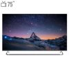 تلویزیون ال ای دی فیلیپس مدل ۴۳PFT5583 سایز ۴۳ اینچ
