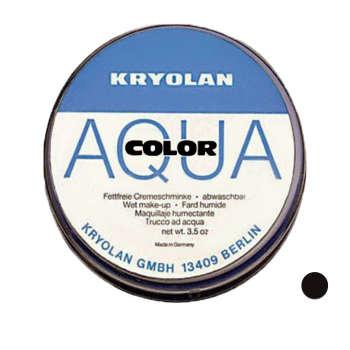 خط چشم و ابرو کریولان مدل Aqua شماره ۰۷۰