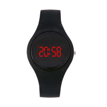 ساعت مچی دیجیتال مدل LE 2725 – ME-ME