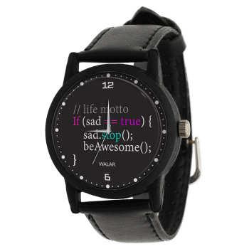 ساعت مچی عقربه ای والار طرح برنامه نویسی کد LF2402