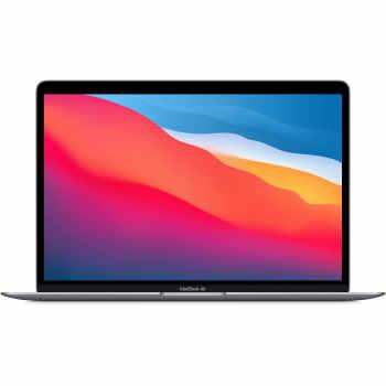 لپ تاپ ۱۳ اینچی اپل مدل MacBook Air MGN73 2020