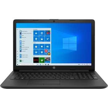 لپ تاپ ۱۵ اینچی اچ پی مدل ۱۵db1100ny – J