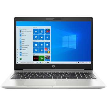 لپ تاپ ۱۵ اینچی اچ پی مدل ProBook 450 G7-D