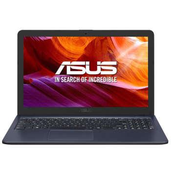 لپ تاپ ۱۵ اینچی ایسوس مدل VivoBook X543MA – DM1064