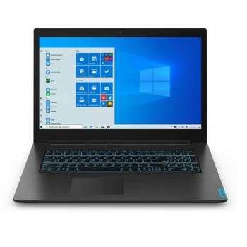 لپ تاپ ۱۵ اینچی لنوو مدل Ideapad L340 – 15IRH Gaming