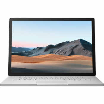 لپ تاپ ۱۵ اینچی مایکروسافت مدل Surface Book 3- F