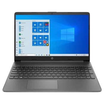 لپ تاپ ۱۵٫۶ اینچی اچپی مدل ۱۵-dw3024nia