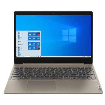 لپ تاپ ۱۵٫۶ اینچی لنوو مدل Ideapad 3 15IIL05