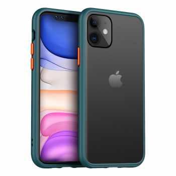کاور مدل T12 مناسب برای گوشی موبایل اپل iPhone 11