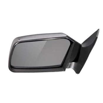 آینه جانبی چپ البرز مدل L01 مناسب برای پراید