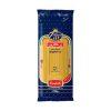 زعفران کارتی گلیران مقدار ۴٫۶۰۸ گرم