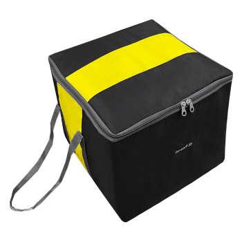 جعبه نظم دهنده خودرو فوروارد کد FCLT052