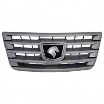 جلو پنجره خودرو مدل ABS مناسب برای سمند سورن