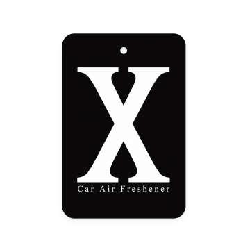 خوشبو کننده خودرو ایکس وین مدل X