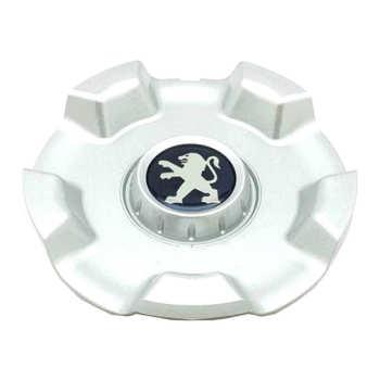 درپوش رینگ چرخ طرح خرچنگی مناسب برای پژو ۴۰۵ SLX