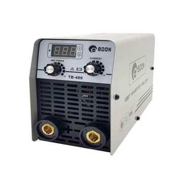دستگاه جوش ۴۰۰ آمپر ادون مدل TB-400