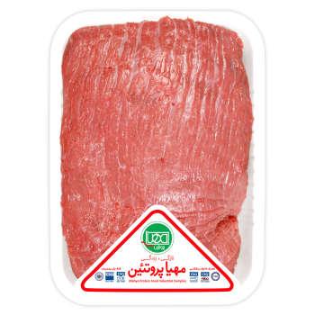 ران ممتاز گوساله مهیا پروتئین – ۱ کیلوگرم