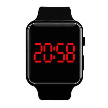 ساعت مچی دیجیتال مدل LE1122 – ME