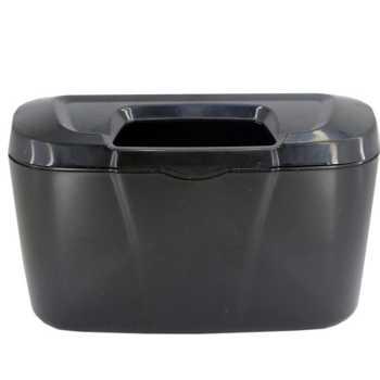 سطل زباله خودرو آیلین کد ۱۰۲۰۰۰۲۲۱