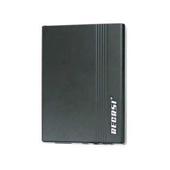 شارژر همراه رکرسی مدل RE-PB006 ظرفیت ۵۰۰۰ میلی آمپر ساعت