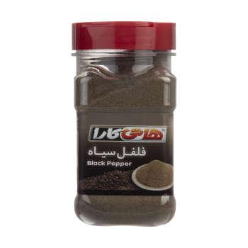 فلفل سیاه هاتی کارا – ۲۰۰ گرم