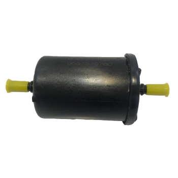 فیلتر بنزین ایساکو مدل ۱۲۳۰ مناسب برای خودروهای ایران خودرو
