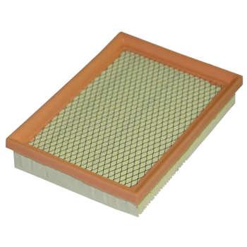 فیلتر هوا خودرو مدل AP02 مناسب برای گروه پراید