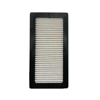 فیلتر کابین خودرو مدل A00-01 مناسب برای ال ۹۰
