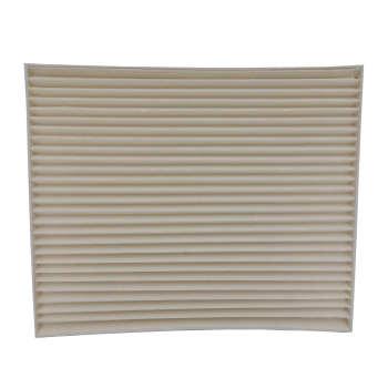 فیلتر کابین مدل ۵۵۰ مناسب برای خودرو ام وی ام ۵۵۰