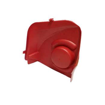 قاب روی کمک خودرو مدل PartPro30-rd مناسب برای پژو ۲۰۶