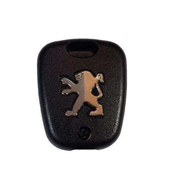 قاب یدک ریموت خودرو اس پی آی کد ۰۲۰۹ مناسب برای پژو ۲۰۶