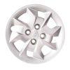 فیلتر هوا خودرو  مدل carb01 مناسب برای پراید
