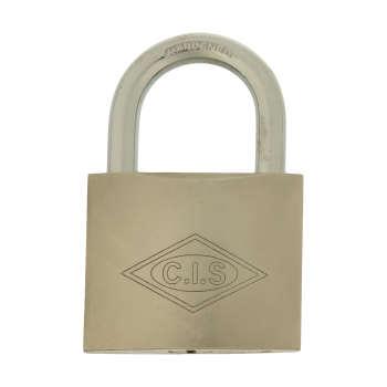 قفل آویز سی آی اس کد US60