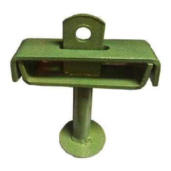 قفل پدال مدل ۰۳