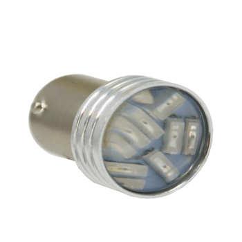 لامپ خودرو بیلگین مدل تک کنتاکت