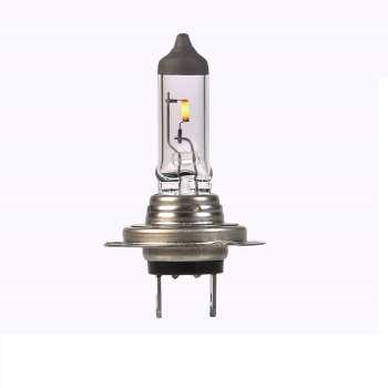 لامپ هالوژن خودرو  فاکس مدل H7