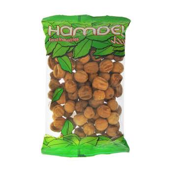 لیمو عمانی همدل وزن ۳۰۰ گرم