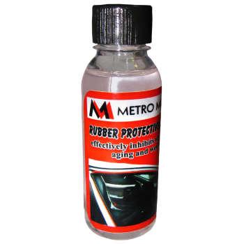 مایع صدا گیر لاستیک دور درب مترو موتورز مدل HM6656 حجم ۳۰ میلی لیتر