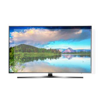 محافظ صفحه نمایش تلویزیون مدل SP-49 مناسب برای تلویزیون های ۴۹ اینچی