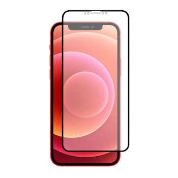 محافظ صفحه نمایش سرامیکی مدل CER-001 مناسب برای گوشی موبایل اپل iPhone 12 Pro Max